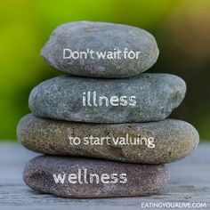 Help keep your body in a state of balance and health with regular reflexology sessions. 👣❤ Schedule some time for yourself. Call American Chiropractic Specialists in Warner Robins to make an appointment today. Wellness Quotes, Health Quotes, Fitness Quotes, Fitness Motivation, Food Quotes, Fitness Life, Health And Nutrition, Health Tips, Health And Wellness