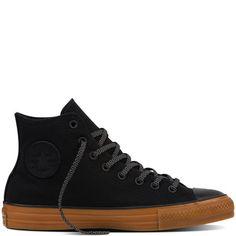 CONS CTAS Pro Shield Canvas - Converse FR Converse Shoes Outfit 250154663
