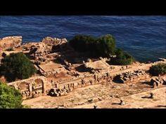 Algeria from above AR-EN Sub ( HD 1080p ) الجزائر من السماء مترجم عربي-إنجليزي - YouTube