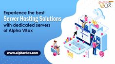 Get a powerful quality performance & hosting solution for dedicated server. We provide services with the essential features that are highly reliable & flexible. Dedicated Server Providers In The USA Best Server, Good Company, Linux, Flexibility, Innovation, Internet, Technology, How To Plan, Website