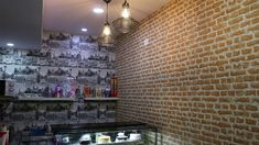 Architect and Interior Designers in Bangalore - Designerz Palette Palette, Designers, Interior Design, Architecture, Style, Nest Design, Arquitetura, Swag, Home Interior Design