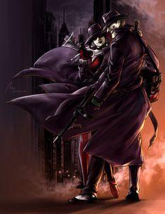 Image uploaded by Danielle Dias. Find images and videos about batman, joker and harley quinn on We Heart It - the app to get lost in what you love. Der Joker, Joker Art, Marvel Dc, Gotham City, Comic Book Characters, Comic Character, Comic Books, Im Batman, Spiderman