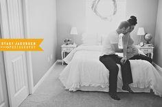 kendra + collin + june bug   lifestyle maternity   little peek » Love Study Photo Blog