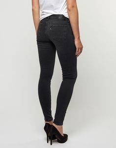 Koop Jeans - 710 Super Skinny Under Stars Online op shop.brothersjeans.nl voor slechts € 99,95. Vind 15 andere Levi's producten op shop.brothersjeans.nl.