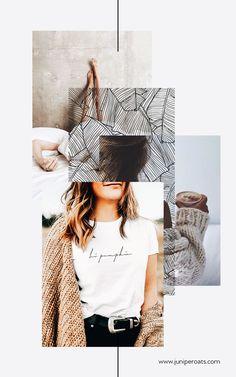 995 Best Minimalist Fashion Images In 2020 Fashion Minimalist Fashion Bohemian Elements