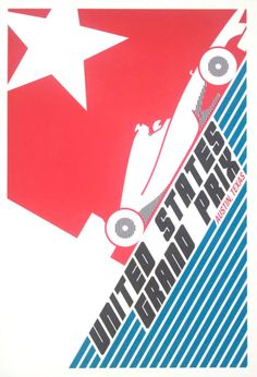 Minimalist Formula Posters Cars Car Posters And Automotive Art - Minimal formula 1 posters jason walley