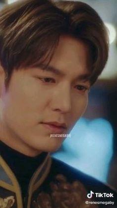 Korean Song Lyrics, Korean Drama Songs, Korean Drama Funny, Korean Drama List, Watch Korean Drama, Korean Drama Quotes, Drama Gif, Chines Drama, Lee Min Ho Photos