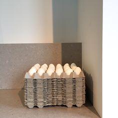 Piet Boon Kitchens by Studio Piet Boon Kitchen Worktop, Neutral Colour Palette, Work Tops, Scandinavian Design, Interior Design, Studio, Kitchens, Lunch, Home Decor
