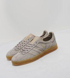 Adidas Gazelle Indoor Buy Online