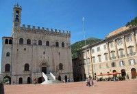 Gubbio, psicosi terremoto mette in ginocchio turismo   70% di prenotazioni cancellate