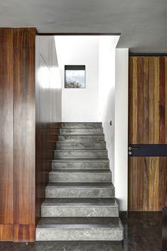 Gallery of OVal House / Elías Rizo Arquitectos - 9
