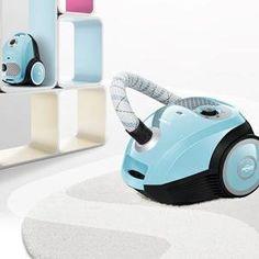mystaubsauger Vacuums, Home Appliances, Cleaning, Sachets, House Appliances, Vacuum Cleaners, Kitchen Appliances, Appliances