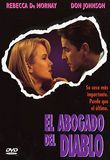 abogado mata innovacion Movies, Movie Posters, Lawyers, News, Films, Film Poster, Cinema, Movie, Film