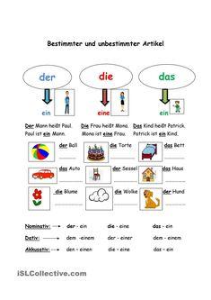 Study German, Learn German, German Grammar, German Words, Dativ Deutsch, Germany For Kids, Deutsch Language, Germany Language, Learning For Life