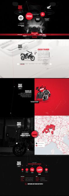 Webdesign, by Haris.karat  www.webmahal.com