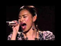Jessica Sanchez - Beyonce - Sweet Dreams - Studio Version - American Idol 11