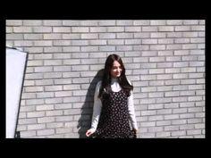 [베리어스(Various)] '짝이야' Music + M/V Behind Cut 영상