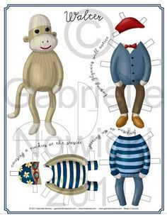 Monkey business book pdf free download