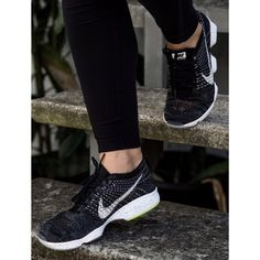 NEW IN BOX Nike FlyKnit Zoom black nike FlyKnit zoom agility. brand new in box with original stuffing! 100% authentic. I paid $150+tax. Price Firm. (No bundling allowed for this item, sorry!) Nike Shoes Athletic Shoes