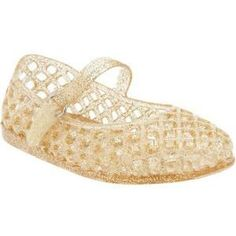 Old Navy Mary Jane Jelly Sandals - versatile and cute shoes for summer. We purchase all available colors. Inexpensive.