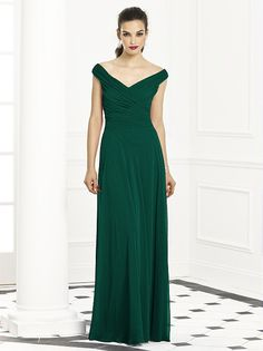 Dessy Collection Bridesmaids Style 6667 http://www.dessy.com/dresses/bridesmaid/6667/?color=celadon=10#.UixvYBab420