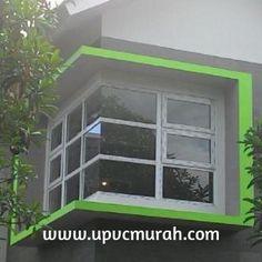 8100 Koleksi Gambar Rumah Minimalis Jendela Sudut Gratis