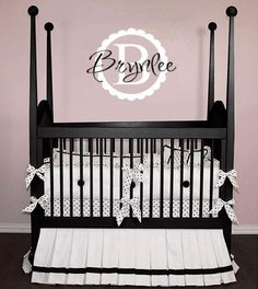 Gold \C\ with \Caleb\ going through it in brown to go above his crib  ! Im excited, I have been using this new product I saw on Pinterest. I am already 23 pounds lighter! Check out the PIN here http://pinterest.com/pin/5207355789227375/