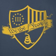 Our We the People designBack print badge:Threepercenter – Son's of Liberty Flag – The famous Gadsden Don't Tread On Me iconWE THE PEOPLE! Body Art Tattoos, I Tattoo, Sleeve Tattoos, Cool Tattoos, Norse Tattoo, Tattoo Sleeves, Tattoo Flash, Unique Tattoos, Tatoos