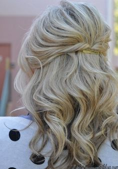 braided hairstyles for medium hair braided bun