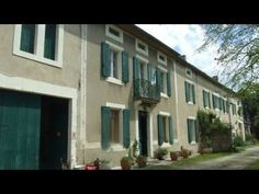 AB Real Estate France: #Carcassonne *** Reduced Price *** Small vineyard ...
