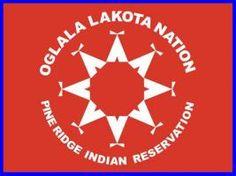 """NATIVOS AMERICANOS >  Lakotas  """"Dakota"""", que significa """"EL AMIGO"""".     https://sites.google.com/site/cosmoslands/nativos-americanos/sioux"""