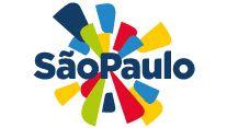 Bem-vindo a São Paulo - Opções para quem quer fazer uma visita inesquecível.