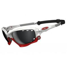 oakley racing jacket polarized sunglasses  oakley racing jacket polarized sunglasses