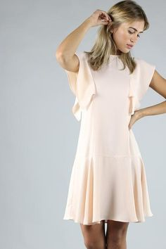 THE FIFTH LABEL PAVE THE WAY DRESS | Shop the dress at Collective Request