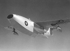 Saunders-Roe was a prototype flying boat fighter aircraft designed and built by Saunders-Roe. It was tested by the Royal Air Force shortly after World War II. Drones, Fighter Aircraft, Fighter Jets, Image Avion, Amphibious Aircraft, Float Plane, Experimental Aircraft, Flying Boat, Vintage Airplanes