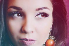 http://www.summercaffe.com/2014/02/siren-60s-lana-del-rey-makeup-look-for.html#.UwPKfIX0jKc