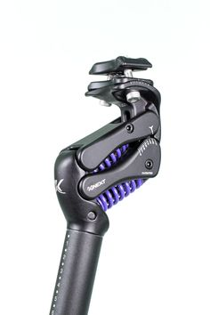 Bicycle Maintenance, Bike Seat, Bike Frame, Aluminium, Mtb, Motorcycles, Industrial, Cars, Products