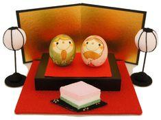 卯三郎こけしの創業者、卯三郎の孫が創りだすちっちゃなkokechiの世界!!子供たちの遊び道具から日本の伝統的な工芸品のひとつになった『こけし』は、ひとつひと...|ハンドメイド、手作り、手仕事品の通販・販売・購入ならCreema。