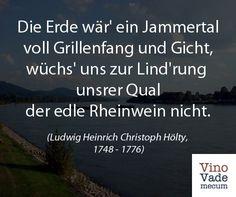 Ja der Rhein... Mehr Zitate hier: https://www.facebook.com/media/set/?set=a.684622584947841.1073741829.575864502490317
