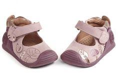 131151-B | Calzado infantil invierno, comprar zapatos de niños online