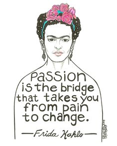Frida Kahlo Drawing - 6 X 9 This portrait comes from Rick's pen and ink illustration series titled Frida Quotes, Frida Kahlo Portraits, Frida Kahlo Artwork, Frida Art, After Life, Ink Illustrations, Rare Photos, The Life, Art Quotes