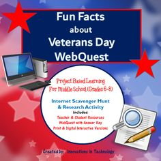 Fun Facts about Ada Lovelace WebQuest / Internet Scavenger Hunt ...