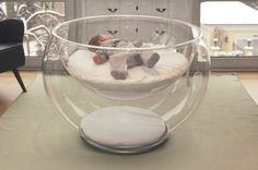 Bubble-baby-bed