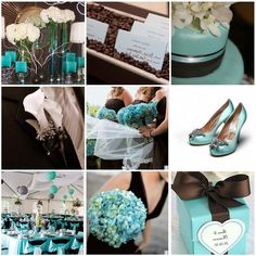 Simple Fabulous Favors Wedding Ideas And Chocolate Brown