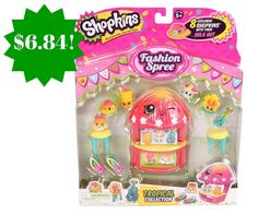It's time to get tropical! Shopkins have hit the beach for some holiday fun. Eight sun loving Shopkins with a Hawaiian theme are ready to relax in their Tiki hut and lounge about on their cool stools! So let's go on a shopping vacation! Shopkins Fashion Spree, Lps, Shopkins Season 4, Shopkins Characters, Barbie Camper, Minnie Mouse Toys, Moose Toys, Tropical Fashion, Hawaiian Theme