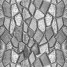 textured-glass-bump-map.jpg (2592×2592)
