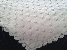 Örgü Battaniye Modelleri Merhabalar arkadaşlar Örgü Battaniye Modelleri hem çocuklarınız için hemde sizler için çok kaliteli bir çalışmalardır. örgü battaniye fiyatları son zamanlarda ülkemizde biraz daha fiyatları düştü diyebilirim.örgü battaniyeler son zamanların en çok tercih edilen battaniye türleridir.örgü battaniye modelleri anlatımlı olarak www.canimanne.com web sitemizde zaman zaman videolu anlatımlar yapmaktayız.örgü battaniye modelleri açıklamalı olarak da …