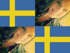 happy b-day Sweden
