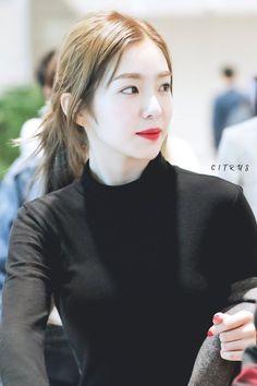 Wendy Red Velvet, Red Velvet Irene, Seulgi, Korean Outfit Street Styles, Irene Kim, Beautiful Girl Wallpaper, Miss Girl, Korean Girl Groups, Flawless Beauty