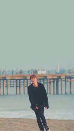 New wallpaper kpop nct jaehyun Ideas Nct 127, Seoul, Entertainment, Jung Jaehyun, Jaehyun Nct, Wow Art, Na Jaemin, Wattpad, Day6